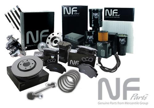 NF Parts